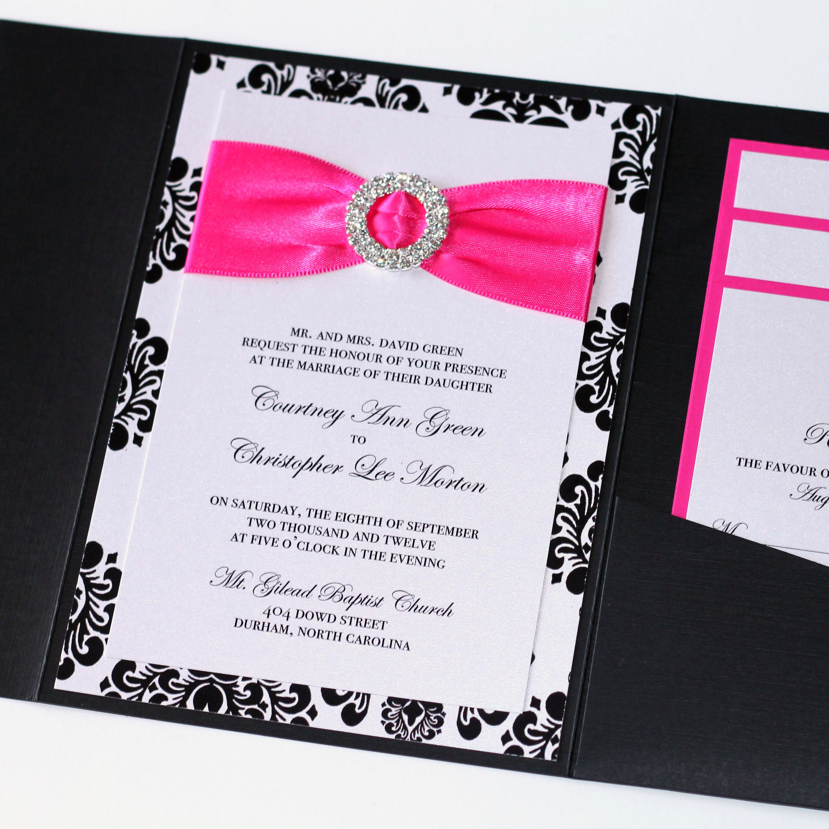 IMG_4115